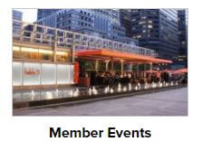 Member Events
