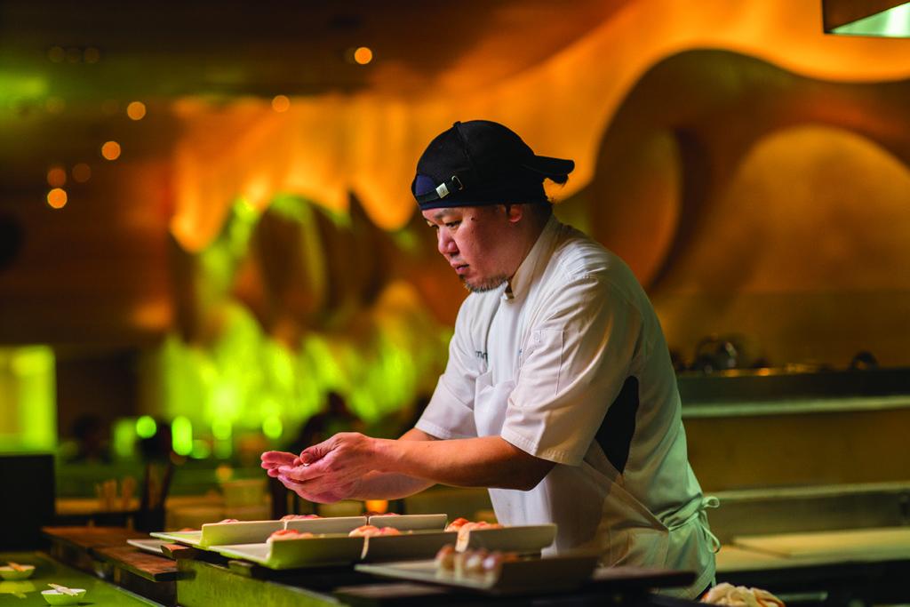 offerta di chef dieta qvc