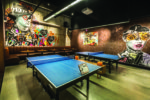 Top Game Venues in Philadelphia