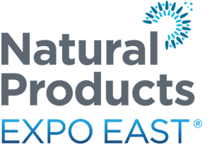 Natural Products Expo East 2020 Logo