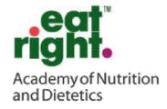thumbnail_eatright-logo