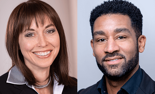 Two new Co-Chairs lead PHL Life Sciences Advisory Board