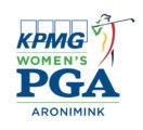 66th KPMG Women's PGA Championship