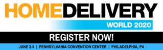 Convention Details