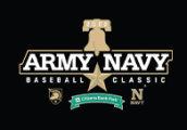 2020 Army Navy Baseball Classic