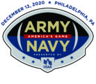 Army Navy 2020