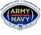 Army Navy 2020